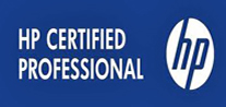 HP Printer Certified Professional